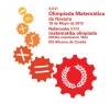 Olimpiada Matemática de Navarra en Corella
